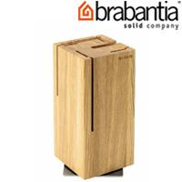 ナイフブロック 43000-8 ブラバンシア  キッチン雑貨 キッチン用品 ナイフ入れ 包丁入れ 収納 料理 ブラバンシア
