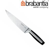 キッチンナイフ シェフナイフ 50000-8 ブラバンシア  ナイフ 包丁 料理 キッチン雑貨 キッチン用品 ブラバンシア