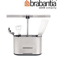 ツールオーガナイザー 46020-3 ブラバンシア  収納 調理器具 キッチン雑貨 キッチン用品 ブラバンシア