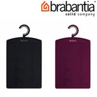 フォールディングボード 37226-1 37227-8 ブラバンシア  ブラバンシア 収納 畳む たたむ 洗濯物
