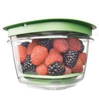ラバーメイド 保存容器 Produce Saver S 473ml 7J90 40489-7 Rubbermaid  密閉容器 キッチン用品 保存 容器 食器