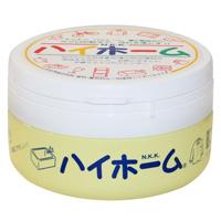 ハイホーム 洗剤 万能クリーナー 自然 天然 石鹸