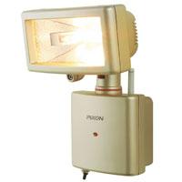 ピクソンシリーズ ワイヤレスシリーズ ライト PX-920 MUSASHI [ムサシ] センサーライト 屋外 防犯 照明 ライト センサー