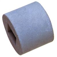 ミニロボ用替砥石 X-501 MUSASHI [ムサシ]  研磨 研ぐ 包丁 刃物 切れ味 砥石