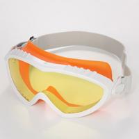 保護ゴーグル ソフトトリムゴーグルシリーズ GL-1025-AFY