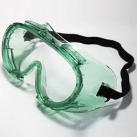 保護ゴーグル メガネ 実験 ゴーグル T75 G 保護メガネ TOA75シリーズ 目の保護