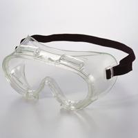 保護ゴーグル メガネ メガネ ゴーグル T75 AF 保護メガネ TOA75シリーズ