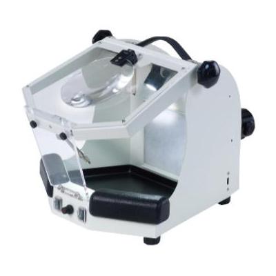 卓上 集塵ボックス モーター付き FH02A 鈴峯 工具 掃除用品 DIY 用具