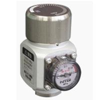 レギュレーター 超小型 可変式 低圧用 高圧用[オープン/クローズあり] 工具 溶接 調圧 ガス 堅牢 高耐圧