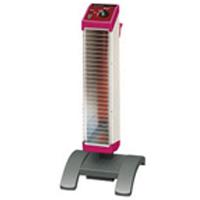 セラムヒート 自動首振タイプ 1連型 ERKS10MS 遠赤外線 暖房機 ダイキン [DAIKIN]