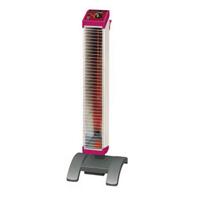 セラムヒート 自動首振タイプ 1連型 ERKS15MV 遠赤外線 暖房機 ダイキン [DAIKIN]