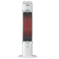 コロナ 遠赤ヒーター コアヒートスリム DH-912R 暖房