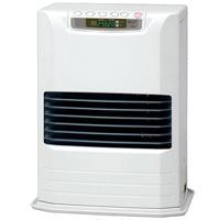 トヨトミ FF式ストーブ FF-S36AT 暖房 暖房 ストーブ FF式ストーブ