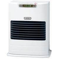 トヨトミ FF式ストーブ FF-S55A 暖房  暖房 ストーブ FF式ストーブ