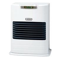 トヨトミ FF式ストーブ FF-S55AT 暖房  暖房 ストーブ FF式ストーブ