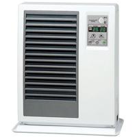トヨトミ FF式ストーブ FF-SV30A 暖房 暖房 ストーブ FF式ストーブ
