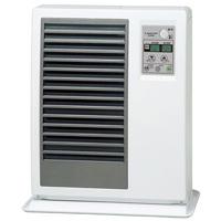 トヨトミ FF式ストーブ FF-SV30AT 暖房 暖房 ストーブ FF式ストーブ