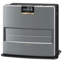 コロナ ファンヒーター FH-WX5710BY 暖房 ファンヒーター 暖房 石油ファンヒーター