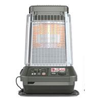ダイニチ [DAINICHI] 業務用 石油ストーブ ヒーター FM-195N 自然対流 暖房