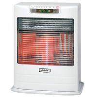 トヨトミ FF式ストーブ FR-S55A 暖房 暖房 ストーブ FF式ストーブ