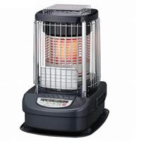 コロナ ニューブルーバーナー GH-B128N 暖房 業務用