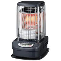 コロナ ニューブルーバーナー GH-B198FS 暖房 業務用