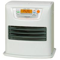 トヨトミ 石油ファンヒーター LC-L36A 暖房 ストーブ ファンヒーター 暖房 ヒーター 石油ストーブ