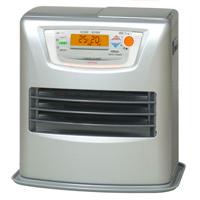 トヨトミ 石油ファンヒーター LC-L43A 暖房 ファンヒーター 暖房 ストーブ ヒーター 石油ストーブ
