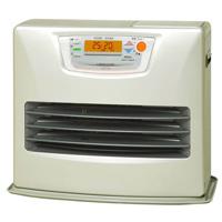トヨトミ 石油ファンヒーター LC-L53A 暖房 暖房 ストーブ ヒーター 石油ストーブ