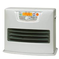 トヨトミ 石油ファンヒーター LC-L53AS 暖房 ファンヒーター 暖房 ストーブ ヒーター 石油ストーブ