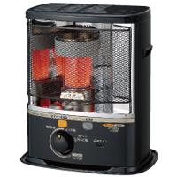 コロナ 石油ストーブ SX-E2912Y ポータブル反射型 暖房