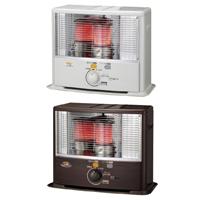 コロナ 石油ストーブ SX-E2912WY ポータブル反射型 暖房
