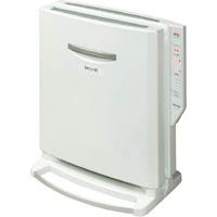 トヨトミ 遠赤外線電気パネルヒーター(開閉式) 暖房 EPH-123 TOYOTOMI