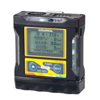 複合型ガス検知器 マルチ型ガス検知器 XA-4400 新コスモス電機 1個限り