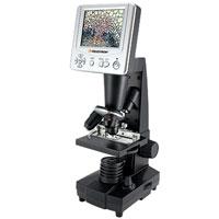 【在庫限り★特価】 アウトレット 顕微鏡 USB デジタル顕微鏡 液晶画面付き LCDデジタルマイクロスコープ CELESTRON セレストロン 記録 40倍・100倍・400倍 カメラ 撮影