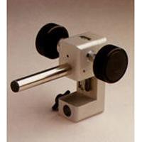 照明拡大鏡用 微動クランクVC-1 オーツカ光学 照明拡大鏡用 焦点調整
