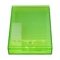 スライドグラス 観察用アクセサリー 自由研究に最適 24030 Vixen [ビクセン] 顕微鏡 スライドグラス 自由研究 観察 理科