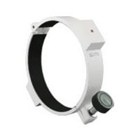 ビクセン SX鏡筒バンド140mmDX [2本一組] 天体望遠鏡 2668-07