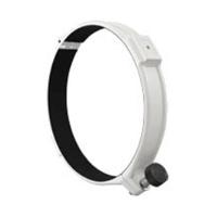 ビクセン SX鏡筒バンド232mm [2本一組] 天体望遠鏡 2672-00