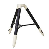 三脚 ビクセン ジュラポール三脚 DP95 天体望遠鏡 3661-01