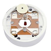 ビクセン D型 明視野照明装置 天体望遠鏡 3827-05