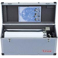 天体望遠鏡用 VC200L鏡筒用アルミケース 3880-04 vixen [ビクセン]