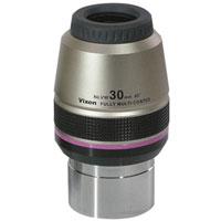 接眼レンズ 天体望遠鏡 ビクセン アイピース NLVW30mm 接眼レンズ アイピース カメラアクセサリー