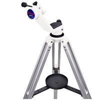 ビクセン ポルタII用 経緯台 [三脚付き ] 天体望遠鏡 39951-2 ポルタ2用