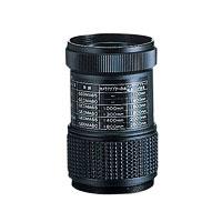 ビクセン フィールドスコープ用 カメラアダプターG フィールドスコープ用 カメラアダプター カメラ用品 天体観測