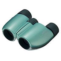 双眼鏡 コンサート 10倍 21mm ビクセン アリーナ M10x21 パウダーグリーン オペラグラス Vixen 双眼鏡 10倍 ドーム