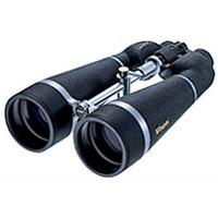 【メーカー在庫僅少】 双眼鏡 20倍 80mm アーク BR 20x80WP [W] アウトドア 1457-06 ビクセン 大型 大口径 カンブリア宮殿