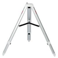 SXG-HAL130 三脚 ビクセン 天体望遠鏡三脚 25161-2 VIXEN