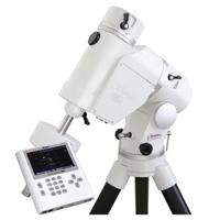 ビクセン AXD 赤道儀 36911-9 VIXEN [赤道儀のみ] ATLUX DELUX 天体望遠鏡用【受注生産】