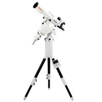 AXD-AX103S ビクセン 赤道儀 セット AXD 天体望遠鏡 36921-8 VIXEN 天体 望遠鏡 子供【受注生産】